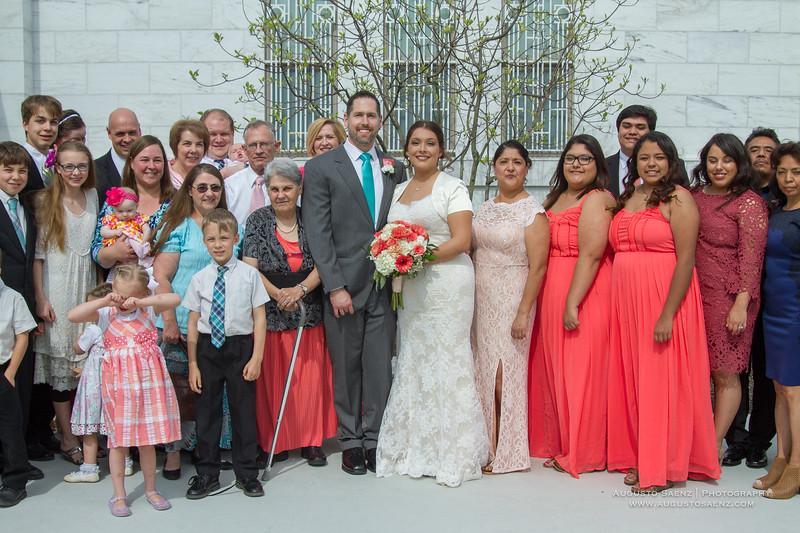LUPE Y ALLAN WEDDING-8472.jpg