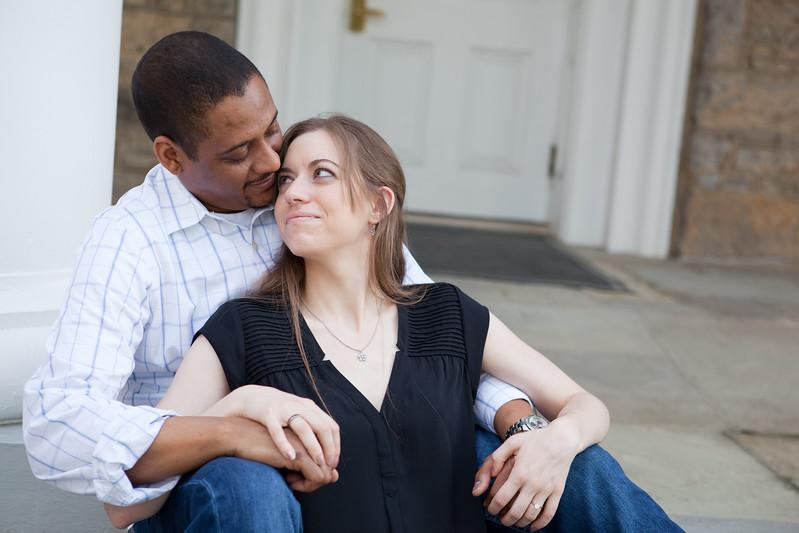 jennifer&tony engaged-1106.jpg