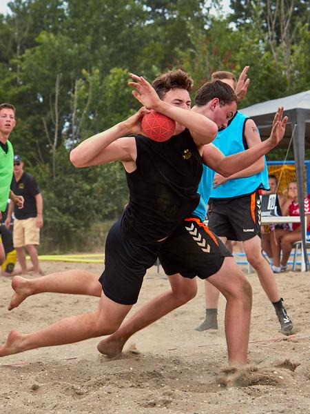 Molecaten NK Beach Handball 2015 dag 2 img 169.jpg