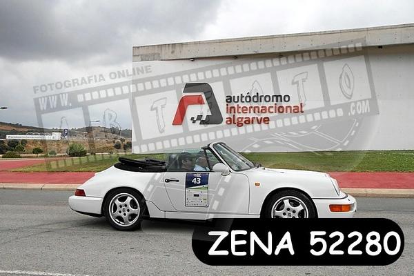 ZENA 52280.jpg