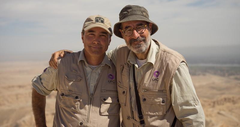José Manuel Galán y Chemi