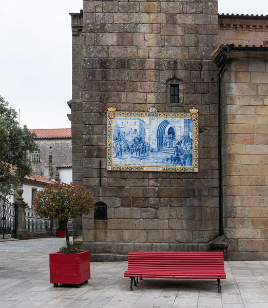 Porto North 64.jpg