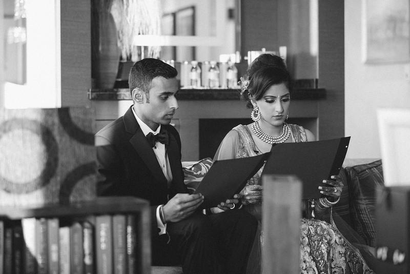 Le Cape Weddings - Karthik and Megan BW-102.jpg
