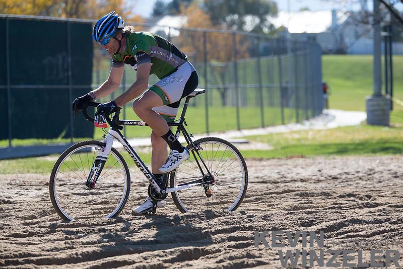 20121027_Cyclocross__Q8P0733.jpg