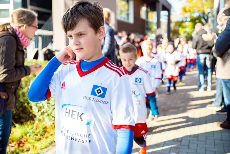 Feriencamp Noderstedt 07.10.19 - a (94).jpg