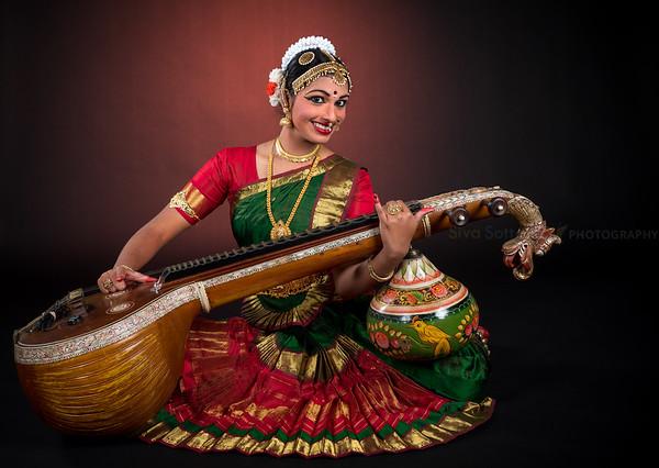Shivani Vishwanathan