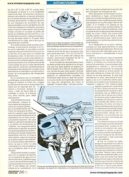 diagnosticar_problemas_calefaccion_abril_1993-03g.jpg