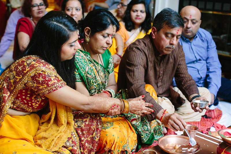 Le Cape Weddings_Preya + Aditya-221.JPG