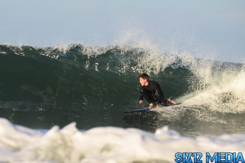 Venice Surf-62.jpg