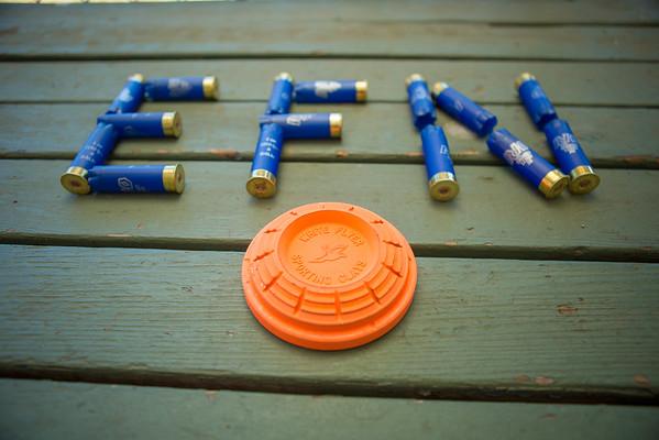 08.12.16 EFN - Breaking Hunger