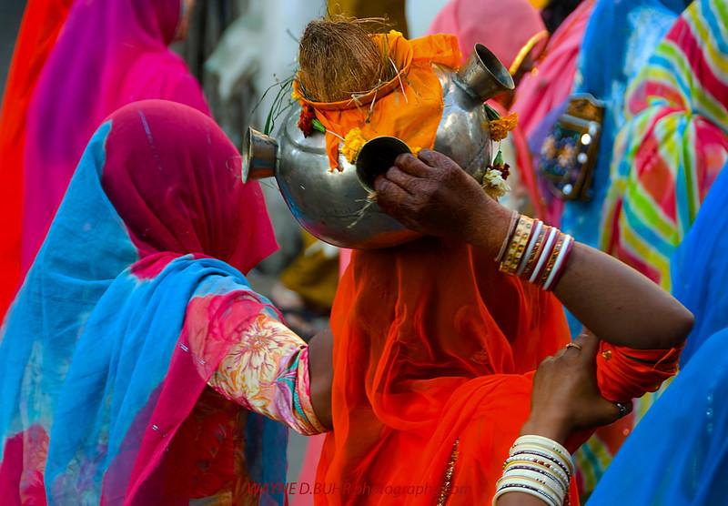 XH-India2010-0214A-575A.jpg