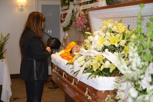 Funeral Ba part 2