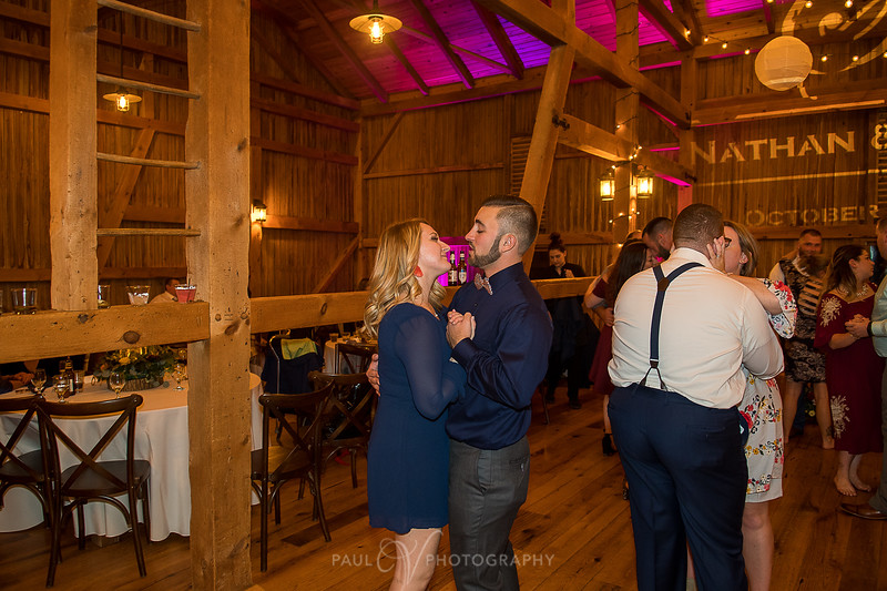Ironstone Ranch Wedding 597.jpg