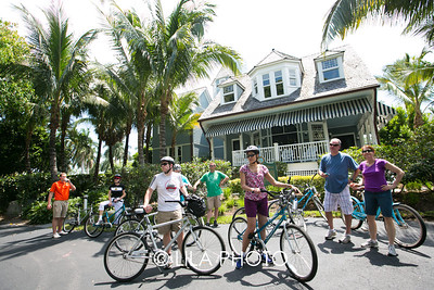 4 - Palm Beach Bike Tour