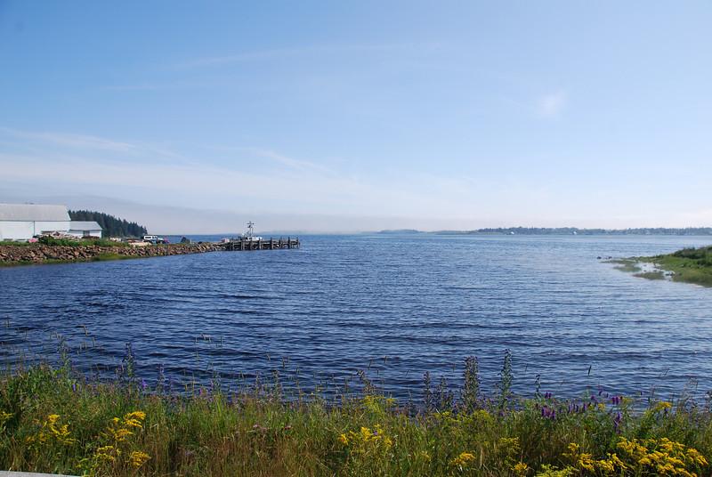 Grand Harbor Views - 07