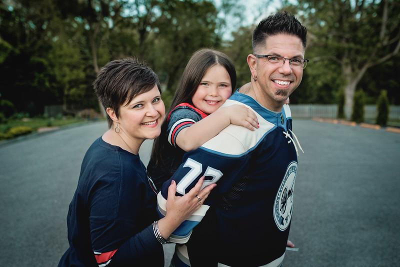 kelsey family-30.jpg