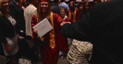 Hannah Graduation 6-25-2015