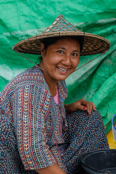 Myanmar_0618_PSokol-2638.jpg