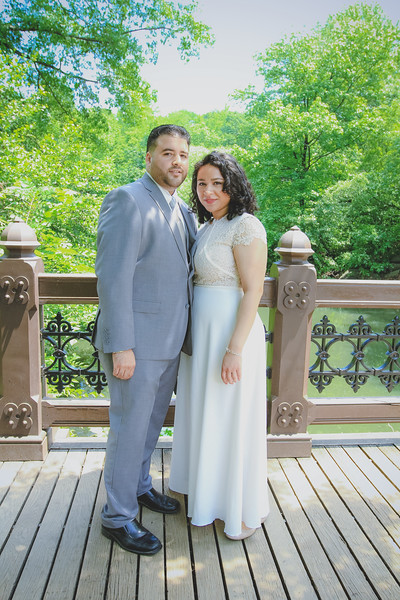 Angelica & Edward - Central Park Wedding-124.jpg