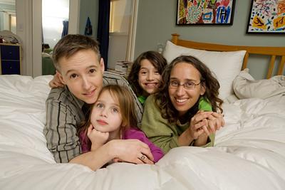Stock photo_LGBT_family