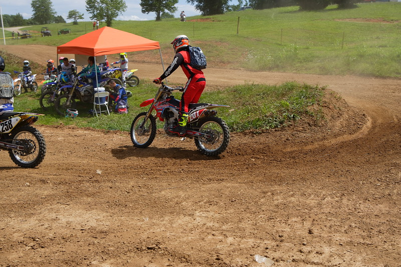 FCA Motocross camp 20170194day1.JPG