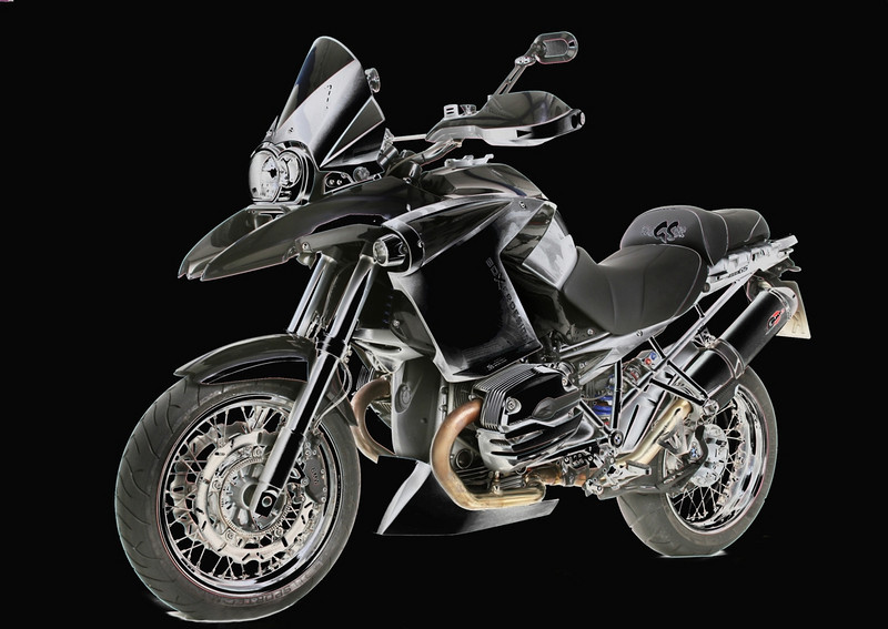 blackr1200gs.jpg