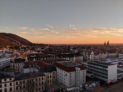 190216 Heidelberg