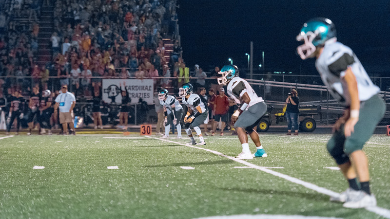 Wk5 vs Antioch September 23, 2017-146.jpg