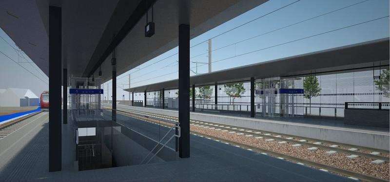 Bahnsteig_rev3_Preview.jpg