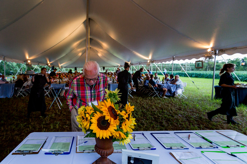 Mike Maney_Heritage Conservancy Farm to Table 2017-184.jpg