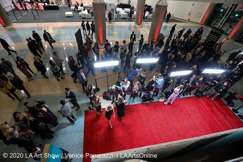 LA Art Show-5.jpg