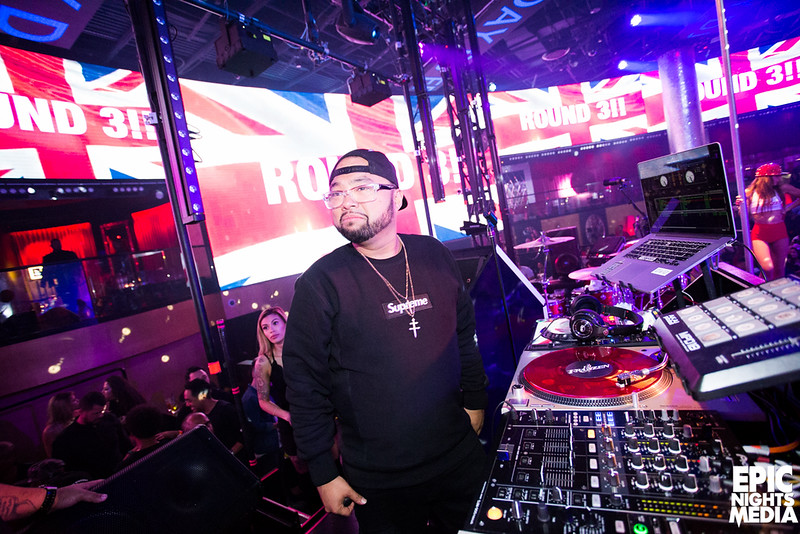 060517 DJ Franzen BDay Party-123.jpg