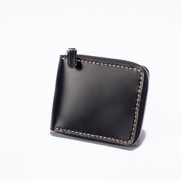 Zip wallet--3.jpg