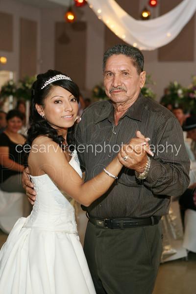 Veronica y Leonel0545.jpg