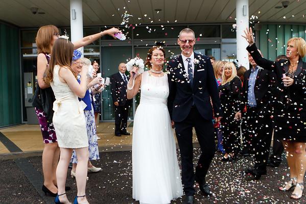 Phil & Gloria Croxon Wedding-599.jpg