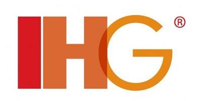 ihg-logo-rc-stacked-rgb.jpg.608x304_15_19_8716.jpg