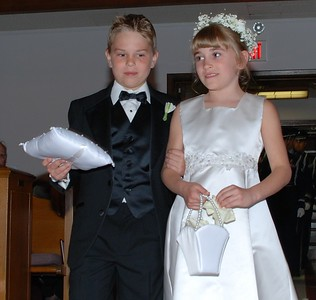 286984412_wedding_100