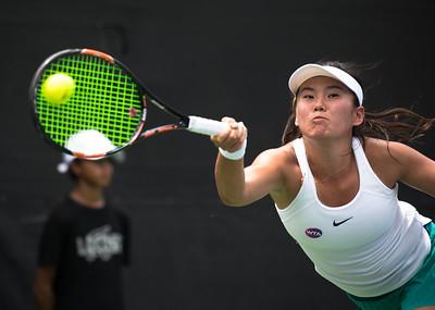 Citi Open Tennis (2016)
