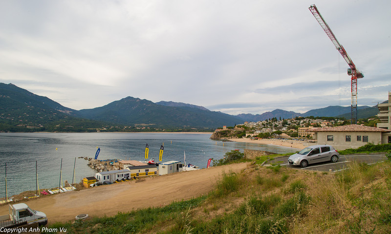 Uploaded - Corsica July 2013 411.jpg