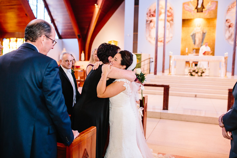 Gabriella_and_jack_ambler_philadelphia_wedding_image-413.jpg