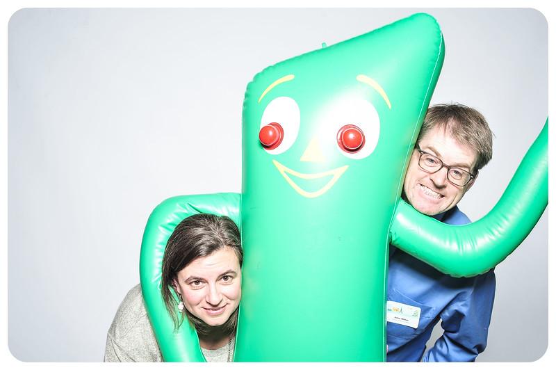 Champlin-Holiday-Photobooth-117.jpg