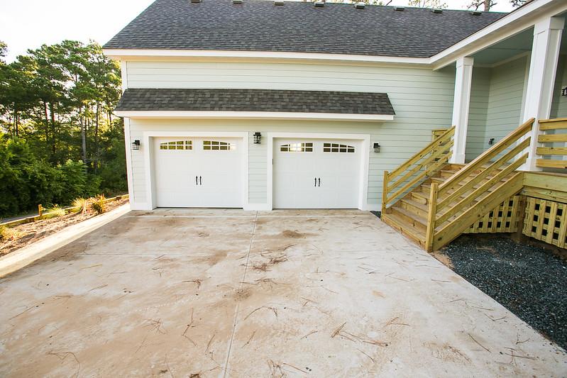 Pilot Lane House 5-72.jpg