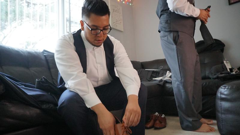 Diaz Wedding-06047.jpg