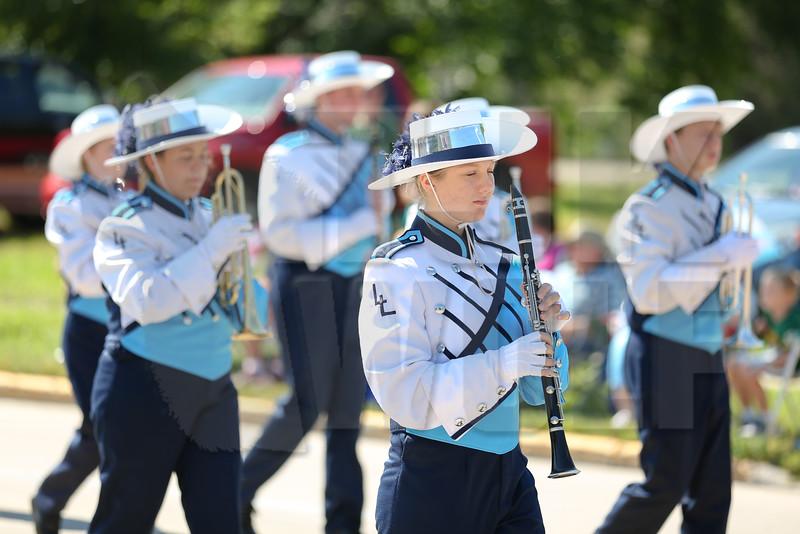 Marching Band-134.jpg