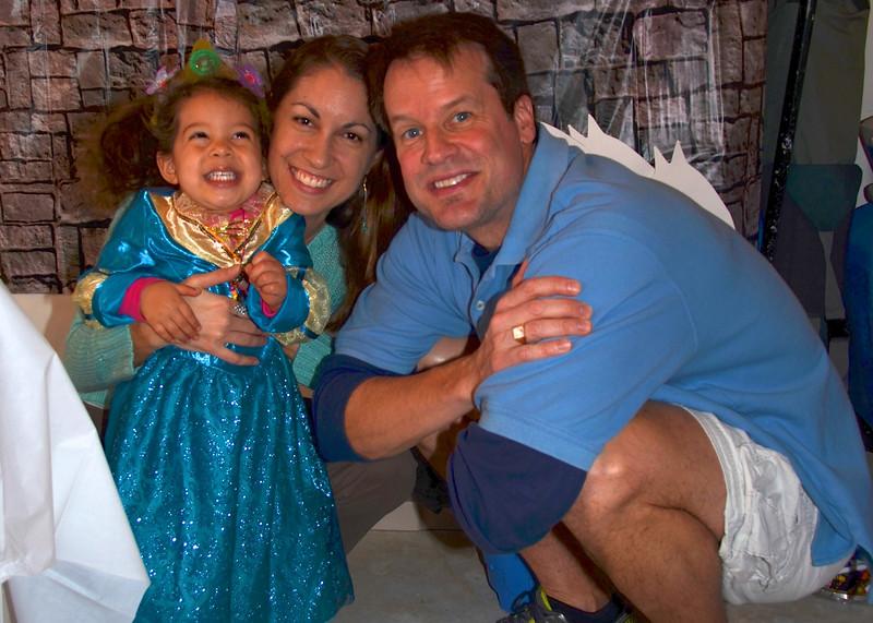 Bridget's Birthday, 6th 35.jpg