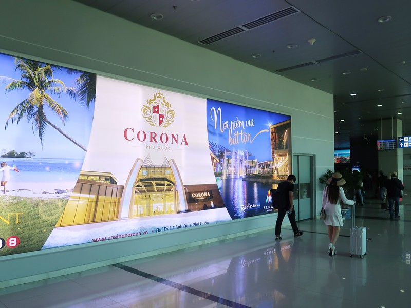 IMG_8974-corona-advertising.jpg