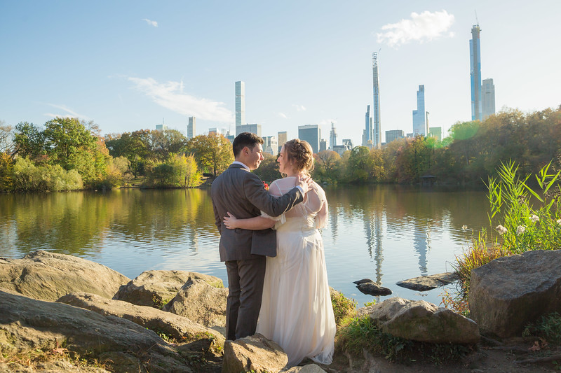 Central Park Wedding - Caitlyn & Reuben-146.jpg