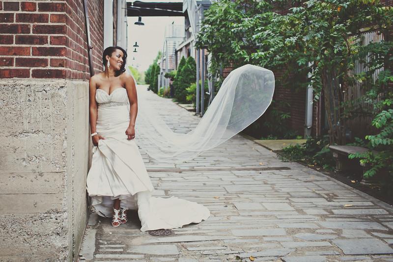 Tiffany Crowder-0042.jpg