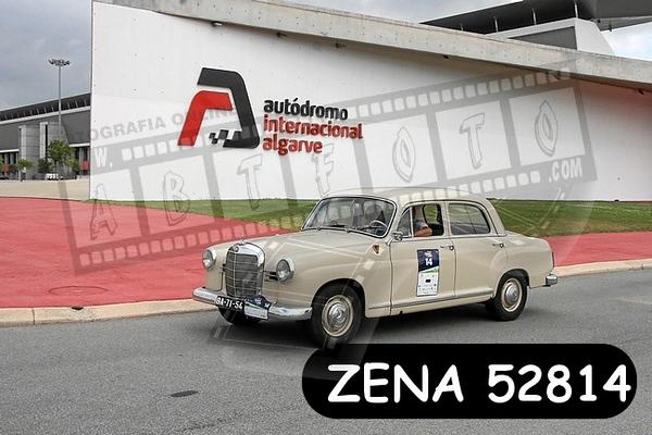 ZENA 52814.jpg