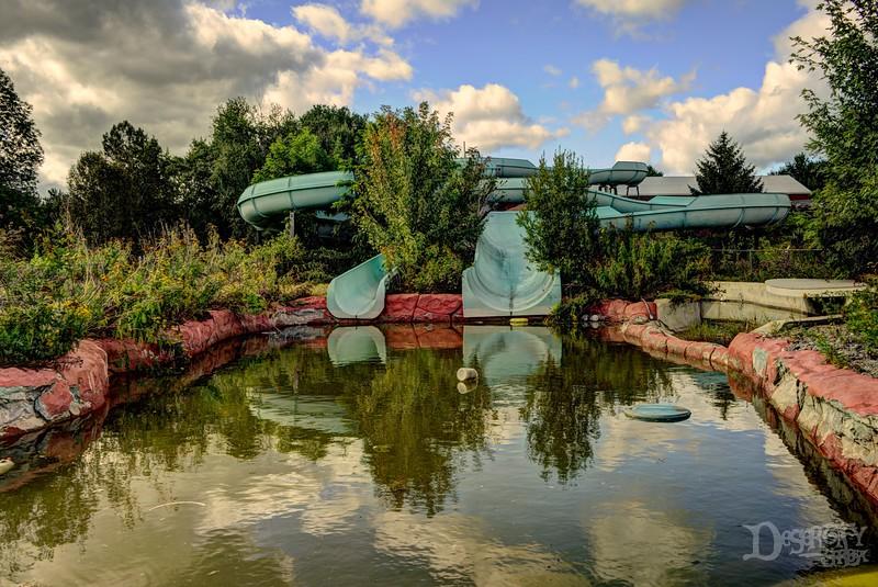 waterpark 6.jpg
